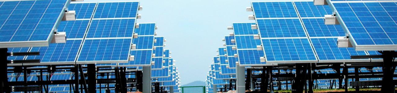 Photovoltaik_01