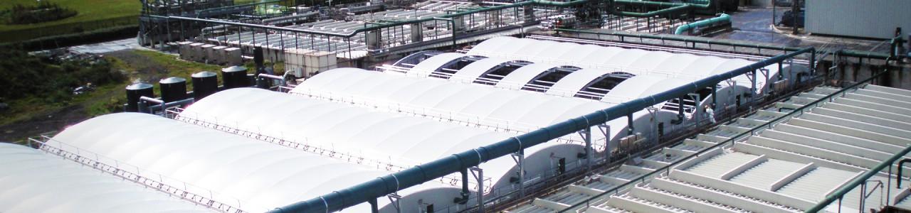 IndustriehallenDublin_01