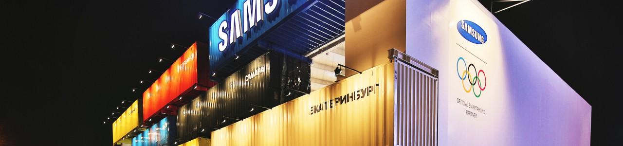 OlympiaSamsung_02